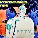 Audio Terrorism Radio with MORGVE - NOVEMBER 30 2019 Hexx 9 Radio [ S34SøN III ]