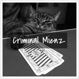 Criminal Mienz