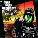 GTA MIXTAPE VOL. 2