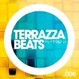 Terrazza Beats 006 by Markus h (December 2012)