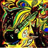 DJWars 3: The Bombay Acid Mafia