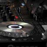 House mix any genre - 2015-09-20