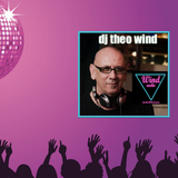 dj theo&apos;s wind unlimited love mix 227 <3