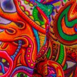 Majestic Psy - Progressive - Goa - Full On - Psychedelic Trance Mix # 20