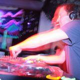 DJ Orakel Live-DJ-Set@Blue Vision [06.10.2012|