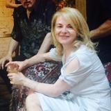 Ann Scanlon presents A Love Letter to… Soho