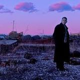 The Film Stage Show Ep. 295 - First Reformed