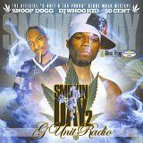 G-Unit Radio Pt. 1 - Smoking Day Pt. 2 (2003)