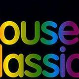 My VA - House Classics Fresh FM #01