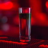 August bar mix 30.08.19 @Kunstler