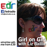 Girl on Girl -  Show 48