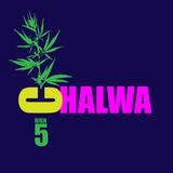 SPLINTA CHALWA mix 5