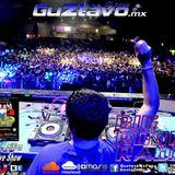 Big Room Radio # 12 By Guztavo Mx Special Dj Set +MN10