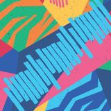 NTEIBINT - Discobelle Mix 2016