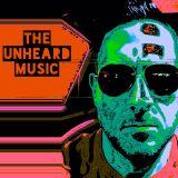 +The Unheard Music+ 5/2/17