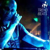 Marcio Careca / Special Set Podcast TrendBeats