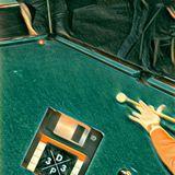 Floppy Disk D33P