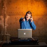 DJ FREE Fun Top 40 Mix