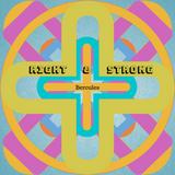 Bercules - Right&Strong (mixcut)