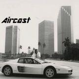 Aircast 023