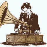 SoundCity Vol.2