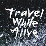 2018-05-20 陳昱康 Sirius 趁活著去旅行 Travel While Alive MIX#14