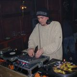 djdeviate@roaches(2005)
