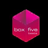 Live @ Box Five - Labor Day 2013