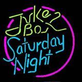SATURDAY JUKEBOX 6-18-16