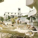 BAIA degli ANGELI 1976/b