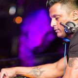 OPENING SET @VH1 SUPERSONIC ARCADE (MUMBAI) -STEVE AOKI CONCERT TOUR 2015>>>
