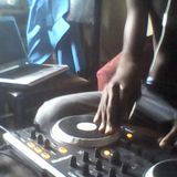 DJ Redfire tell me how it stay like comment share!