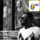 25.07.18 Missrepresent Kool London DNB Show