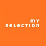 MySelection1