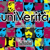 Univerità 2x18 - Ciclomaggio 2015: Elsa Morante