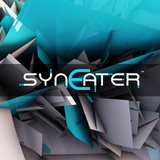 Syneater - 2ST - April 21, 2015