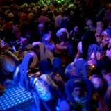 Vredeploin Oilsjt Carnaval 2013 Dinsdag Part 5 - PartyDJ Burt