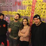 BEZ POZY_FM 5.1.2017