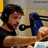 Jack Radio Popolare la puntata del 14 Ottobre