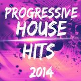 Progressive House Mini DJ Mix 2014