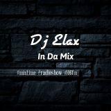 Dj Elax-Mix Time #399 Radio 106-Fm 23.05.17
