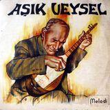 Akın'la İlahi Morluk - Veysel'in İzinden Gidenler (04.01.2013)