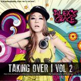 AlexisG Mix #2 (EDM)