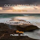 Olga Misty - Ocean Planet 083 [May 07 2018] on Proton Radio