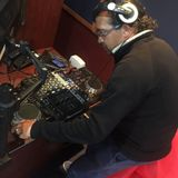 SebastianDjsa live in the mix on air  oldies www.edenfm.co.za