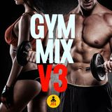 Soca Gym Series 3 | Presented By The Mix Feed