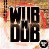 Dave Remix - Wub n Dub Vol. 1