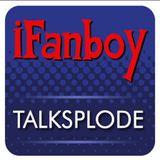 "Icons NEAL ADAMS & JOHN MACHADO iFanboy Podcast ""Justice For Hire"" pt. 2 - MMA Comics w/ Jan Lucanus"