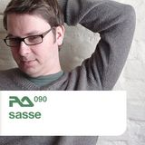 RA.090 Sasse
