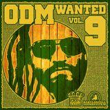 ODM REGGAE WANTED 9 Live on ZIonHighness Radio